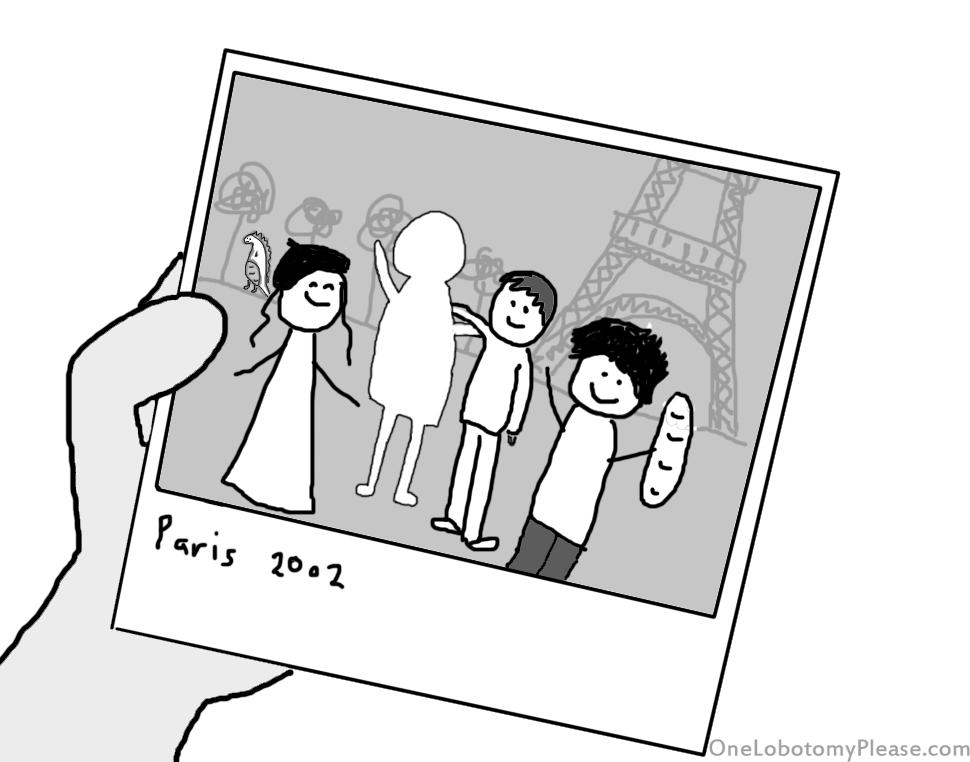 17 suicide